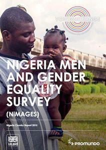 NiMAGES - IMAGES Nigéria